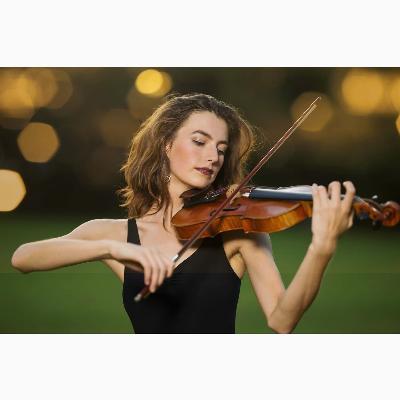 Alexia Valente