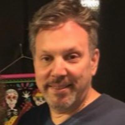 Alan Salkowitz