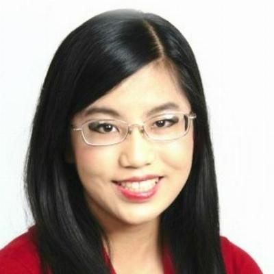 Grace Yen