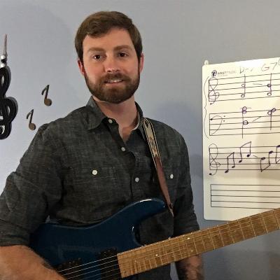 Jared Davis