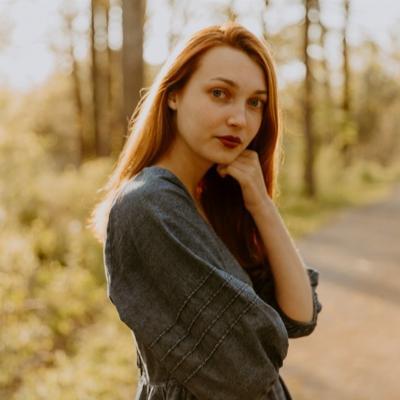 Sara Hunsicker