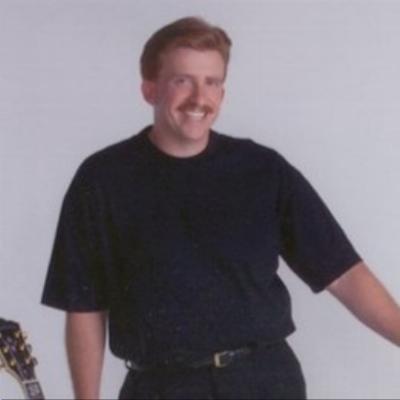 Rick Raines