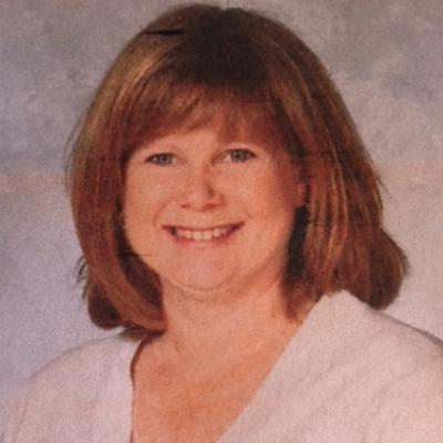 Kim Healy