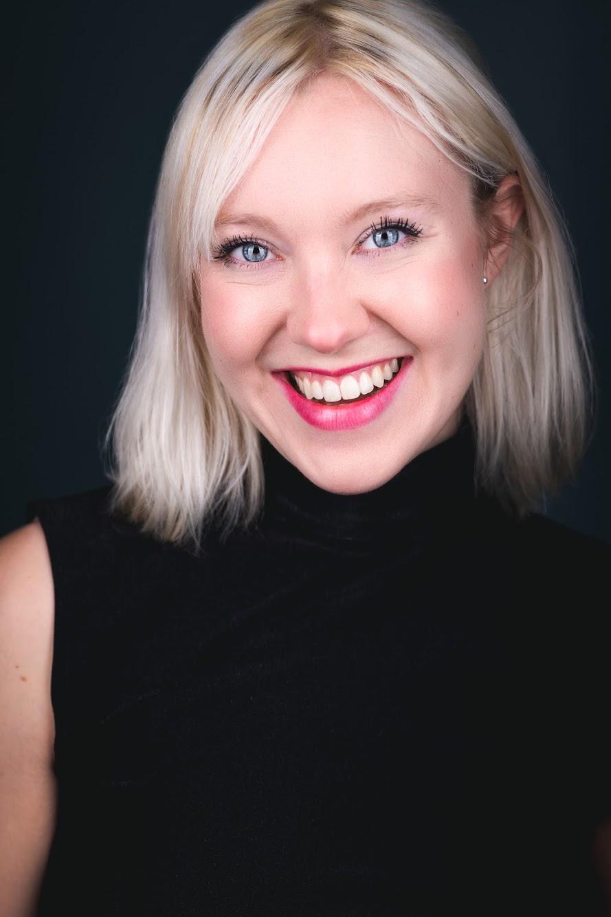 Christina Swanson