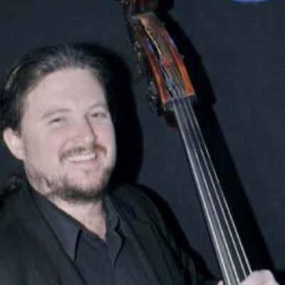 Damon Martin