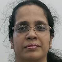 Tania Ribeiro Fernandes