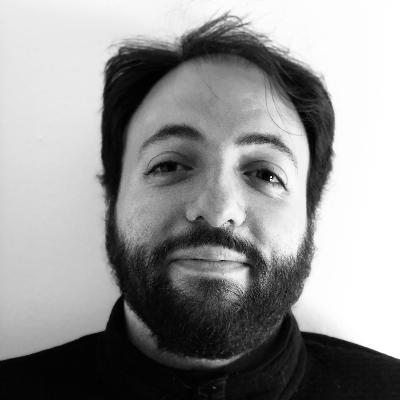 Nick Denizard