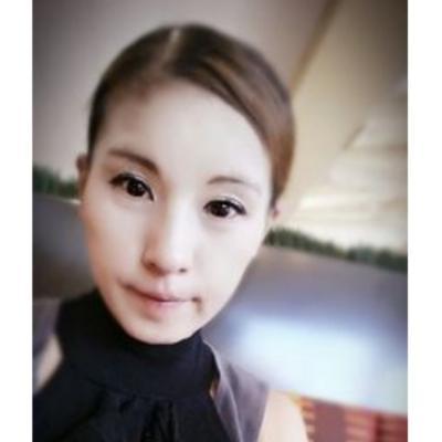 Youjin Bang