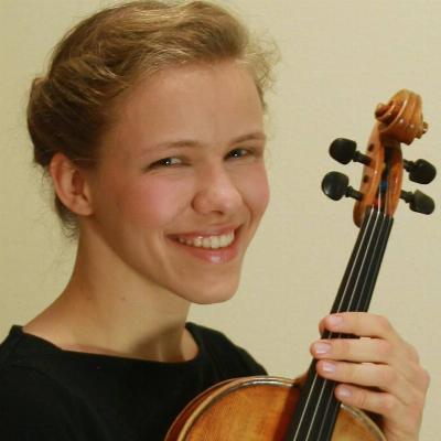 Teresa Bloemer