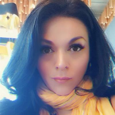 Monica Abrego Ceballos
