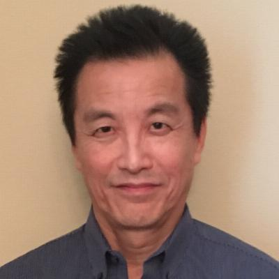 Lester Hsieh