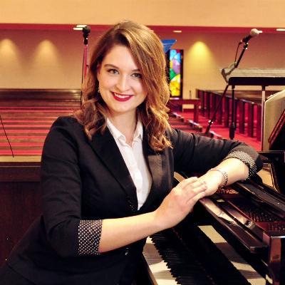 Rachel Misheff