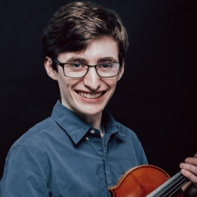 Sam Kohler