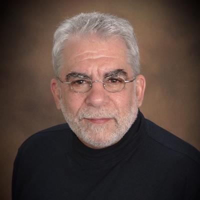 Robert Pisacreta