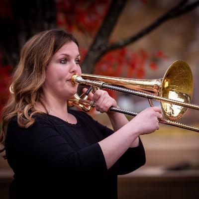 Leanne Hanson