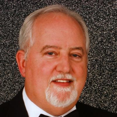 Kirk Weller
