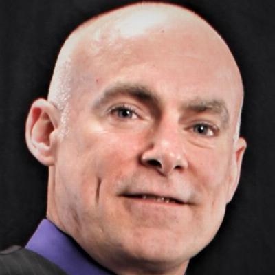 Steve Organek
