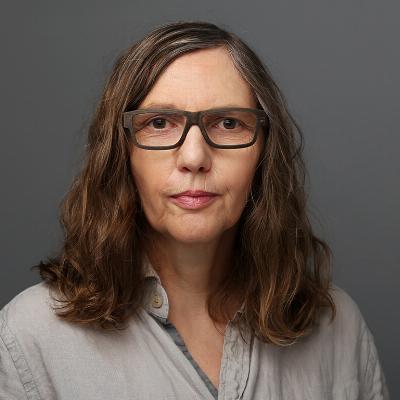 Vicki Schmatolla