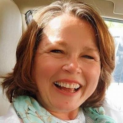 Edie Growden