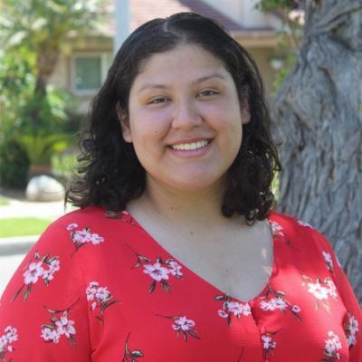 Leslie Enriquez Lopez