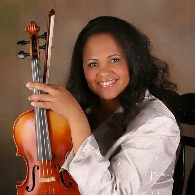 Jinette Martinez