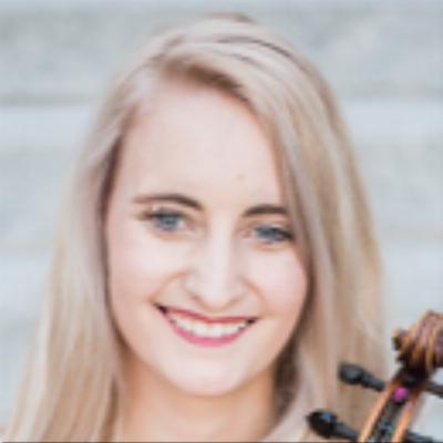 Emily Javarone