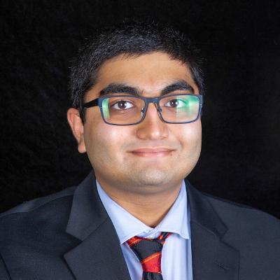 Shrish Jawadiwar