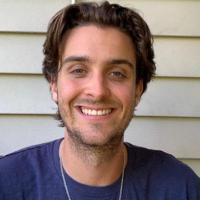 Tristan Johnson