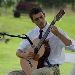 Aaron Bobis