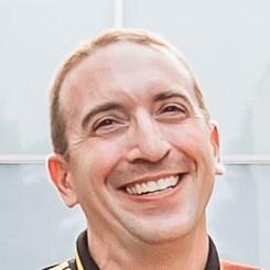 Andrew Kasab