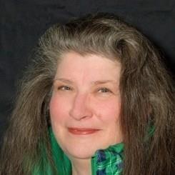 Angela Linhardt