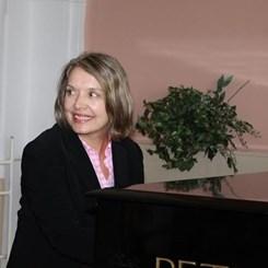 Biljana Jovanovic