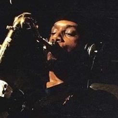 Booker Williams