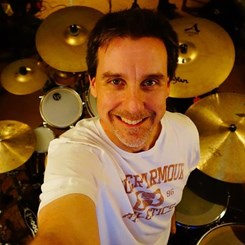 Brian Knight