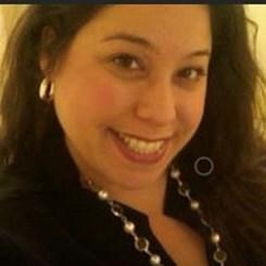 Connie Marie Rao