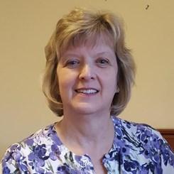 Connie Studebaker