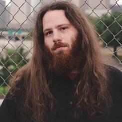 Cory Hickmon