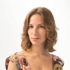 Danielle Aldach