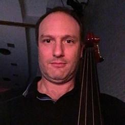 David Grudzinski