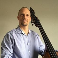 Dennis Baraw