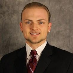 Dillon Wachter