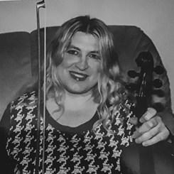 Doris Leibman