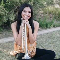 Eileyn Perez