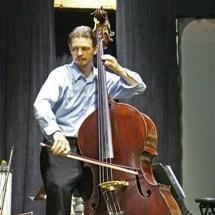 Eric Polenik