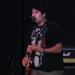 Felipe Cantuaria