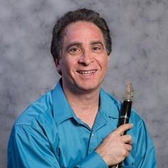 Fred Jacobowitz