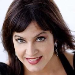 Gina Mazzara-Haver