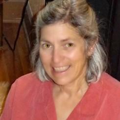 Gina Merlini