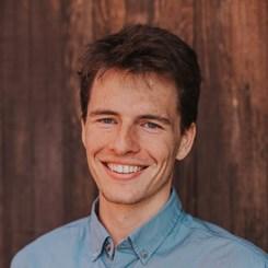 Hunter Dunn