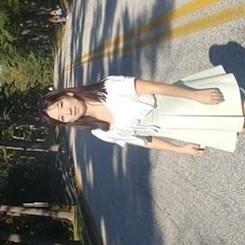 Ji Chang